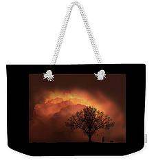 4491 Weekender Tote Bag