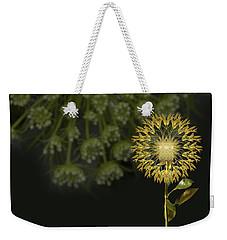 4512 Weekender Tote Bag