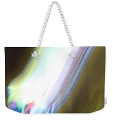 .46 Weekender Tote Bag