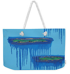 4levels4fellings4you Weekender Tote Bag