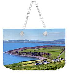 Ring Of Kerry - Ireland Weekender Tote Bag