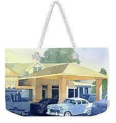 '55 Belaire Weekender Tote Bag