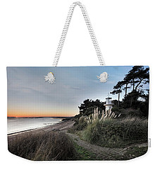 Lepe - England Weekender Tote Bag