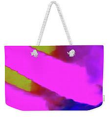 7-19-2015babcdefghijk Weekender Tote Bag