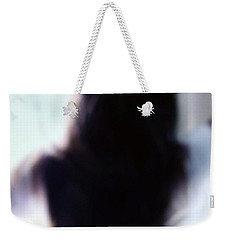 Abstract Photography Weekender Tote Bag