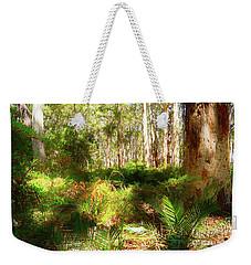 Boranup Forest II Weekender Tote Bag