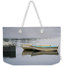 Down East Maine  Weekender Tote Bag