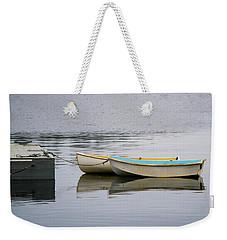 Down East Maine  Weekender Tote Bag