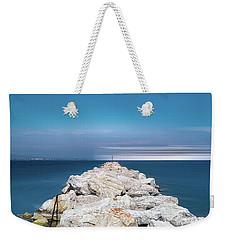 // Weekender Tote Bag