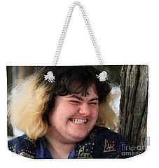7851a Weekender Tote Bag