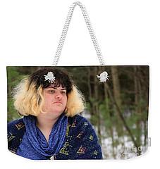 7881a Weekender Tote Bag by Mark J Seefeldt
