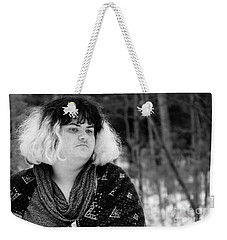 7881b Weekender Tote Bag