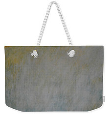Calm Mind Weekender Tote Bag