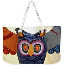 @oaxaca, Mexico Weekender Tote Bag