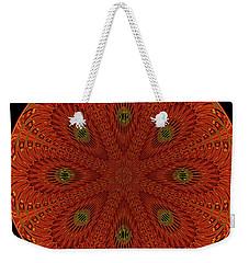 952 Weekender Tote Bag