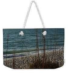A Beautiful Planet Weekender Tote Bag