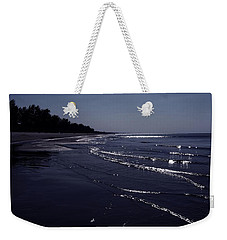 A Calm Evening Weekender Tote Bag