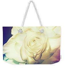 A Divine Vision Weekender Tote Bag