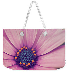 A Flower For You... Weekender Tote Bag