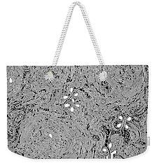 A-maze-ing Weekender Tote Bag