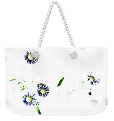 A Place In Space 2 -  Weekender Tote Bag