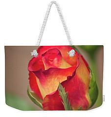 A Promise Weekender Tote Bag