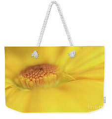 A Ray Of Sunshine Weekender Tote Bag by Roy McPeak
