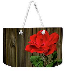 A Simple Beauty Weekender Tote Bag