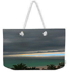 A Sliver Of Hope Weekender Tote Bag