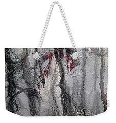 A2 Weekender Tote Bag
