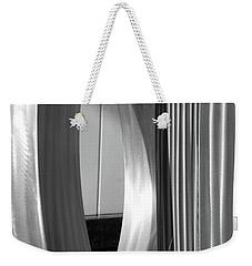Abstract 620 Weekender Tote Bag