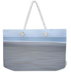 Abstract Seascape No. 10 Weekender Tote Bag