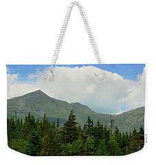 Adams And Madison Weekender Tote Bag