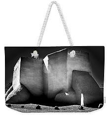 Adams Classic  Weekender Tote Bag
