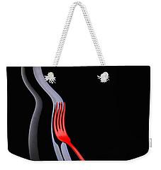 Aesthetics.2. Weekender Tote Bag