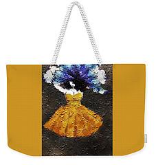 Afrochica Weekender Tote Bag