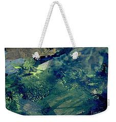 After Winslow Homer Weekender Tote Bag by Nancy Kane Chapman