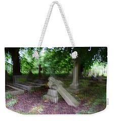 Afterlife Weekender Tote Bag