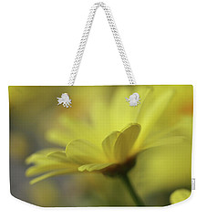Afternoon Delight Weekender Tote Bag by Connie Handscomb