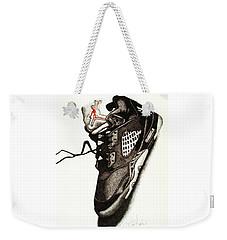Air Jordan Weekender Tote Bag