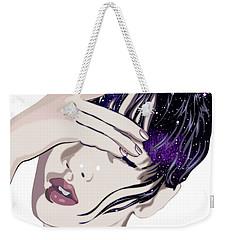 Akura Weekender Tote Bag