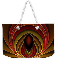 Alberich-3 Weekender Tote Bag