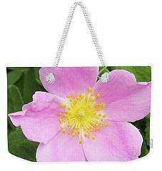 Alberta Rose Weekender Tote Bag