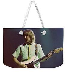 Alex Lifeson 2 Weekender Tote Bag