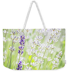 Almost Wild..... Weekender Tote Bag