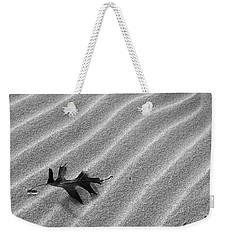 Alone Weekender Tote Bag by Kathi Mirto