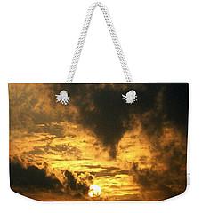 Alter Daybreak Weekender Tote Bag