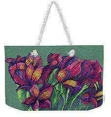Altermyria Weekender Tote Bag