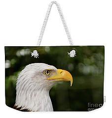 America The Great Weekender Tote Bag