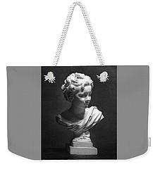 Amorofino Weekender Tote Bag